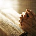 Zgłoszenia na czytania niedzielne