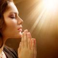 Napisz świadectwo o spotkaniu z Bogiem