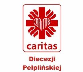Caritas zaprasza wolontariuszy do pomocy w wakacje