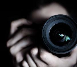 SZKOLENIE   DLA   FOTOGRAFÓW DIECEZJI PELPLIŃSKIEJ