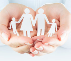 Rekolekcje dla Doradców Życia Rodzinnego