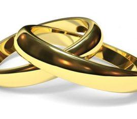 """""""Spotkania Małżeńskie"""""""