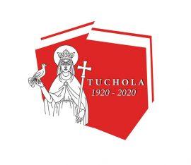 100-lecie powrotu Tucholi do Polski