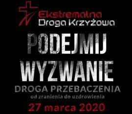 EDK 2020